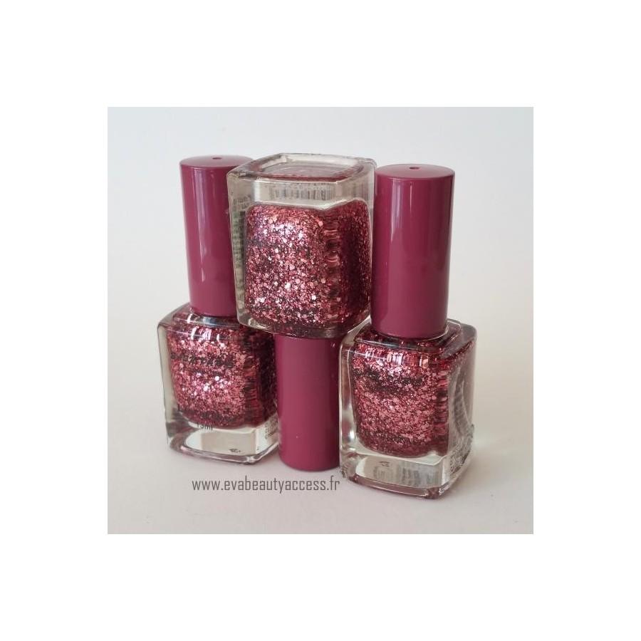 Vernis 13ml Glitter N°100 - EASY PARIS