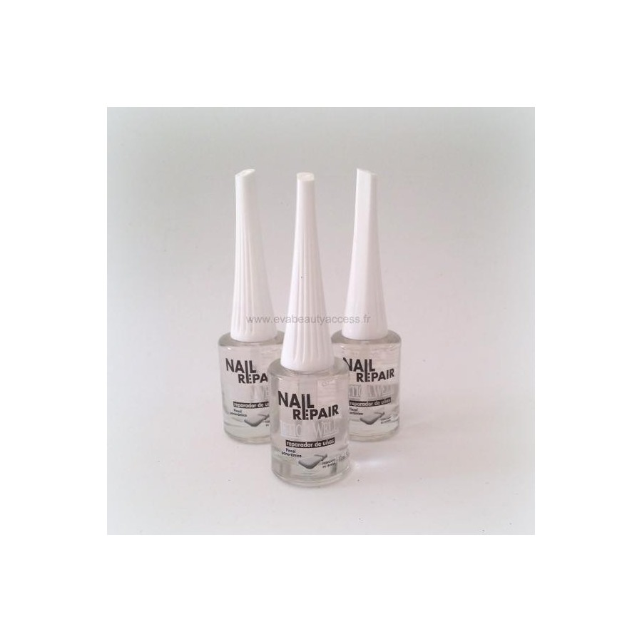 Vernis Nail Repair - LETICIA WELL