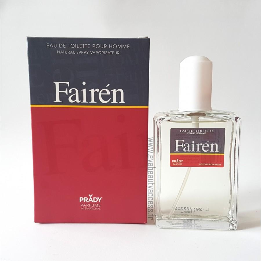 FAIREN - HOMME 100ML