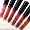 Metalic Lip Gloss - WYNIE