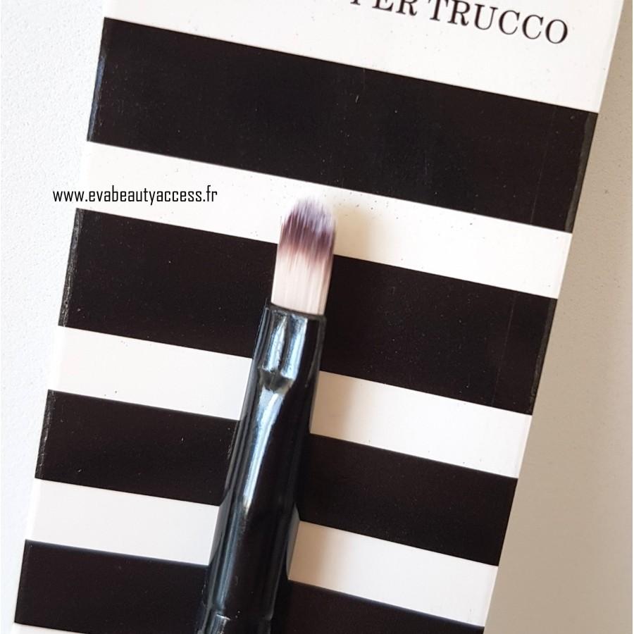 Pinceau Lèvres - 684 - TERTIO