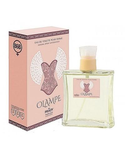 OLAMPE - FEMME 100ML - PRADY