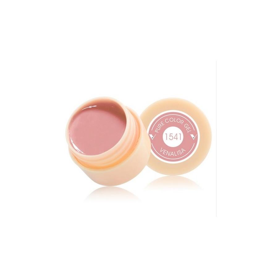 Gel UV de Couleur - REF 1541