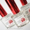 Top Coat 3D Effet Gel 'VOLUME SHINE' - LETICIA WELL