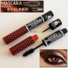 Duo Mascara & Eyeliner 'GRAPHIQUE' - LETICIA WELL