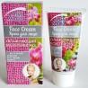 Crème Visage Hydratante à l'Extrait d'Orchidée - 50ml - MISS MAGIC