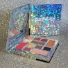 Palette Coffret 'Backstage' - N1 - LETICIA WELL