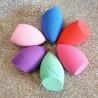 Eponge Beauty Blender Teint - DIMI ACCESSORIES