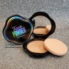 Poudre Compacte 'FACE POWDER' Matifiante - D'DONNA