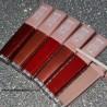 Super Rouge à Lèvre Liquide 'VOLUME' - D'DONNA