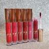 Lip Gloss Matte sans Transfert - EASY PARIS