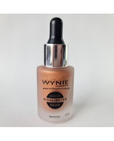 Liquid Highlighter Drops - 003 - WYNIE