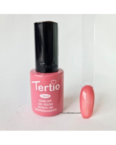 Vernis Semi-Permanent UV/LED - 10ml - N°220 - TERTIO