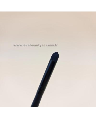 Pinceau Mousse pour Paupière PETIT - REF UA131043 - WYNIE
