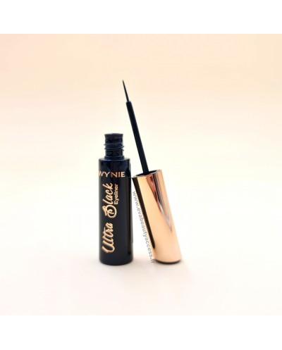 Eyeliner 'ULTRA BLACK' - WYNIE