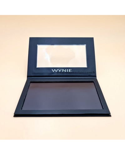 Palette Magnétique de Maquillage • Maquillage Pas Cher • Eva Beauty Access