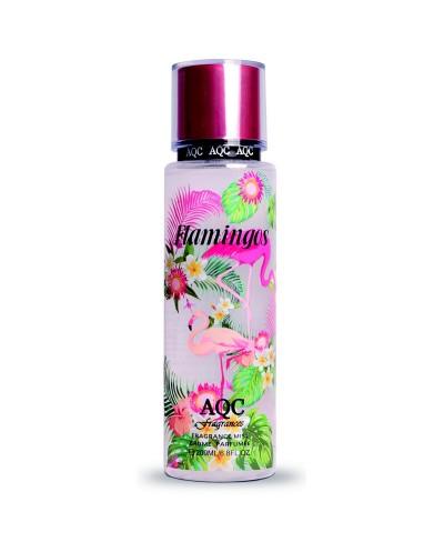 Brume Parfumée à Petit Prix • Eva Beauty Access