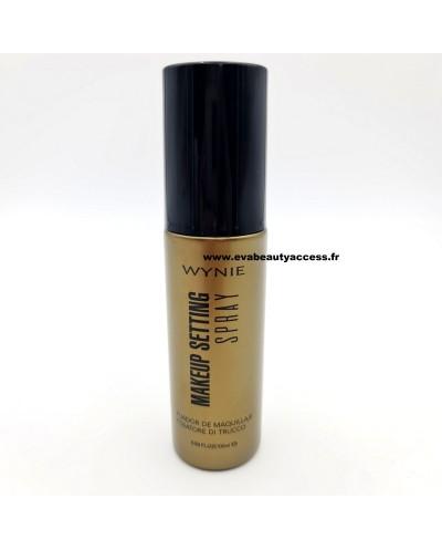 Spray Fixateur de Maquillage - 100ml - WYNIE