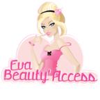 Eva Beauty Access