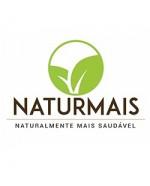 Naturmais • Eva Beauty Access
