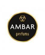Ambar Perfums • Eva Beauty Access