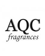 AQC • Eva Beauty Access